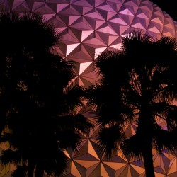 When to go to EPCOT