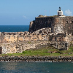 When to go to Puerto Rico