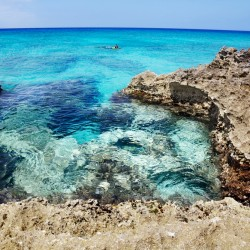 When to go to the Cayman Islands