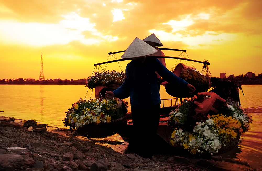 When to go to Vietnam | Best time to go