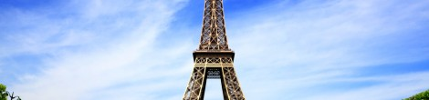 When to go to the Eiffel Tower