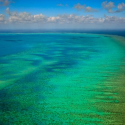 When to go to the Great Barrier Reef