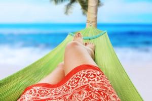 When to visit Bora Bora